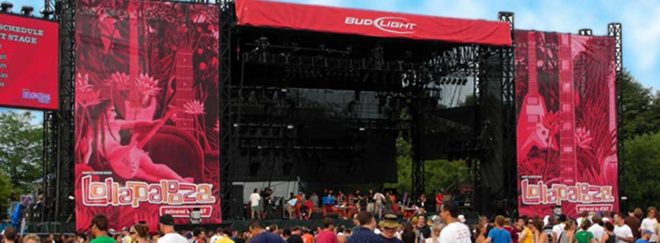 lolla_budstage
